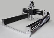 Neues Modell ! CNC G-800  Fräsmaschine