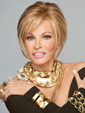 "Raquel Welch Wig""MODERNISTA""SALE$ColorsR25ss4/6ss4/33ss30/28R3025Lacefr-MonoPt"
