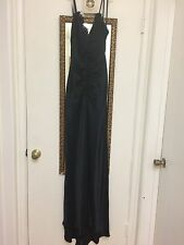 Vera Wang evening,wedding,formal, party dress was $250 now $69.99 size4