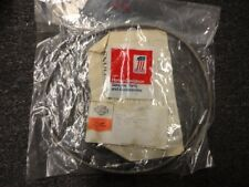 """Harley-Davidson Throttle Control Cable 40""""# 91715-82"""