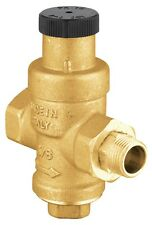 Replacement Valve Reducer Pressure for Grohe Blue 40452000