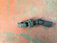 Subaru Forester XT 03 - 06 Steering Joint Knuckle Universal Joint