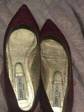jimmy choo shoes size 6.5