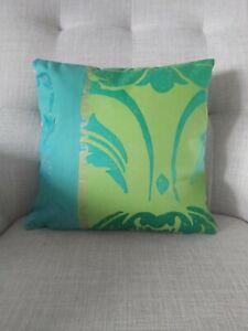 Desighner Guild Cushion Cover Kashgar