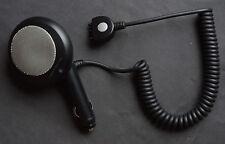 Ericsson HCQ-30 Plug-in Handsfree Freisprechanlage vintage