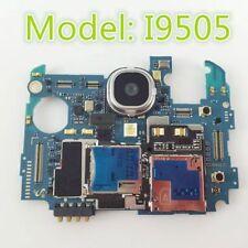 Original Motherboard Samsung Galaxy S4 I9505 LTE Logicboard scheda madre Board
