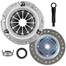 At Clutches Clutch kit for 1992-2005 Honda Civic 1993-1995 Civic DeL Sol