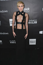 TOM FORD cut out naked strap mesh tulle maxi dress long sexy runway gown 42 NEW
