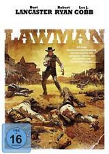 Lawman (2017)