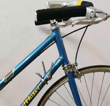 Rennrad Moser F. Damenrennrad 70er Vintage Klassiker Fahrrad 54 RH Damenrad