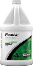 Seachem Flourish Plant Supplement - 2L