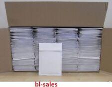 Luchtkussen Enveloppen 200 Stuks A  11 x 16 cm Wit ( € 0,0595 p/stuk)