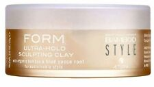Alterna bamboo clay 2 oz. ORGANIC
