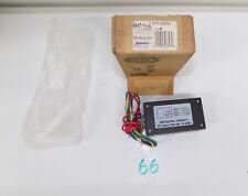 NOS GM HVAC Blower Motor Delay Module Kit ACDelco 15-5692 12497910