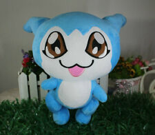 Anime Digimon Chibimon Plush Soft Toy Stuffed Animal Doll 40cm