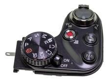 Panasonic K0RB01700001 Bedieneinheit für DMC-FZ200 Lumix Digitalkamera