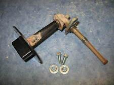 PETCOCK FUEL VALVE 1999 HONDA TRX450S ATV TRX450 99