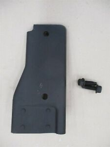 Jeep 4.0L 6 Cyl AW4 Automatic Transmission Mounting Plate Cherokee 1987-1996