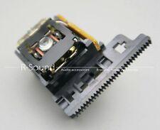 For Sanyo Laser Lens SF-P101N 16P Pick-up DENON DCD-720AE HIFI laser Head