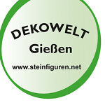 dekowelt1111