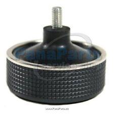 TECHNICS INSULATOR FOOT SL-1200M3 SL-1200MK2 SL-1200MK5 SL-1210M3 SL-1210MK5