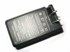 16340 1000mAh 3.6V CR123A Rechargeable Batteries Charger without Batteries