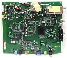 ViewSonic VS11335-1M Main Board JC328AA71UA, E154554