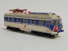Kleinbahn Triebwagen 4010.02 für Bastler