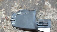 Fernbedienung Radio CD 98AB14K147AD Ford Focus DAW 1,8i Ez.04