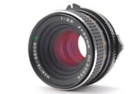 【EXC+5】 Mamiya Sekor C 80mm f2.8 Prime Lens for M645 1000s Pro TL from JAPAN