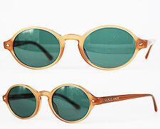 Giorgio Armani Sonnenbrille/Sunglasses AR7008 5009 46[]19   Nonvalenz  /426a (2)