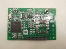 AdTran Netvanta V.92 NIM card 1200864L1 tested warranty overnite available