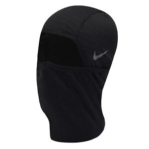 Nike Neck Warmer Mens -HYPERWARM HOOD Thermal Fleece Snood Football unisex