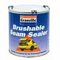 NEW GRANVILLE BRUSHABLE SEAM SEALER - 1KG - 978 BEST QUALITY