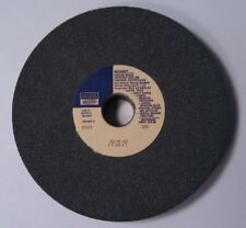 7x3/4x1 A60 Grinding Wheel Bay State Abrasives 839374 Brand New Lot of 12