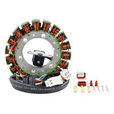 Generator Stator For Arctic Cat 500 2003-2009