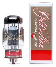 Genalex - Gold Lion KT88 Power Vacuum Tube
