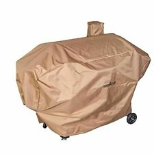"""CAMP CHEF 36"""" PELLET GRILL COVER PCPG36L"""