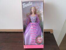 Barbie , assepoester Mattel B1316