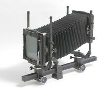 Cambo Legend 4x5 Large Format View Film Camera Body Only