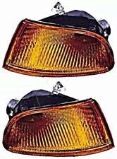 Lexmond Seiten Blinker rechts Orange für Honda Civic 91-96 Coupe //Hb//Stufenheck
