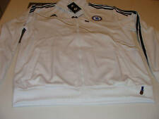 Chelsea 2011 Soccer Track Top Jacket XL Premier League