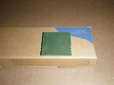 NEW IBM 1.8Ghz 2MB Opteron 2210 CPU Processor 43W7271