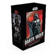 Darth Vader in a Box: Together We Can Rule the Galaxy (Star Wars), Vader, Darth,