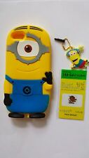 Despicable Me iPhone Case for iPhone 5/5s
