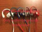 Genuine Beats by Dr. Dre Powerbeats 2 Wireless Bluetooth In Ear Bud Headphones
