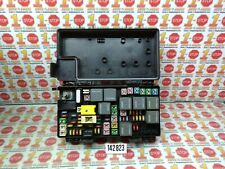 08 DODGE GRAND CARAVAN TOTALLY INTEGRATED POWER CONTROL FUSE BOX 56049720AT OEM