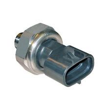 A/C Pressure Transducer Omega Environmental MT1621