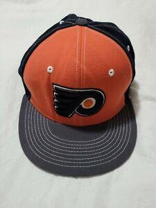 Philadelphia Flyers fitted hat Zephyr 7 5/8