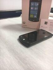 Telefono LG E900 Optimus 7, Black nero, NUOVO